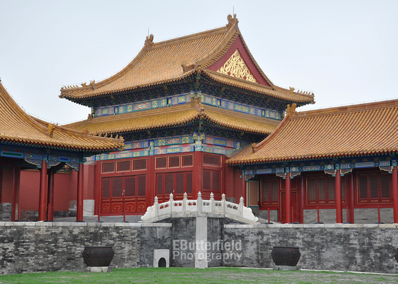 Forbidden City 282a