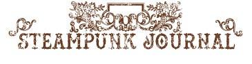 steampunkjournal